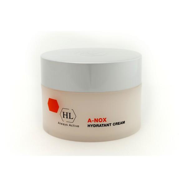 A-Nox Hydratant Cream