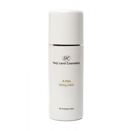 A-Nox Drying Lotion