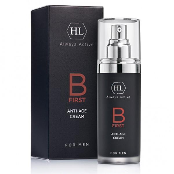 B First Anti Age Cream