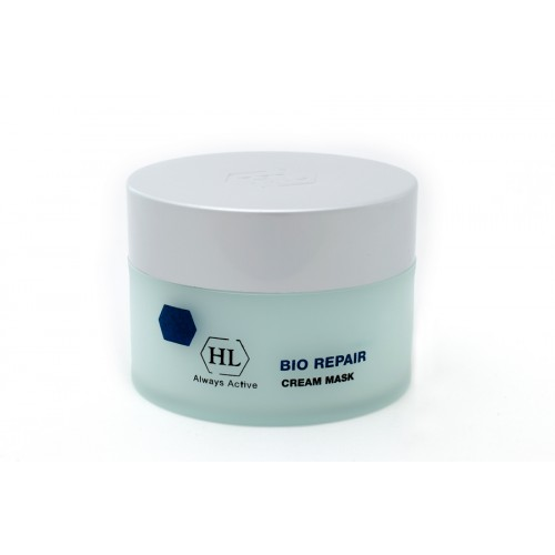 Bio Repair Cream Mask