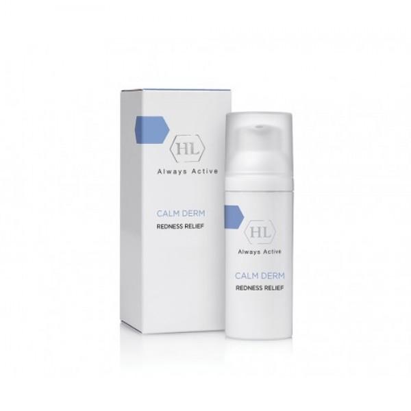 Calm Derm Redness Relief Cream