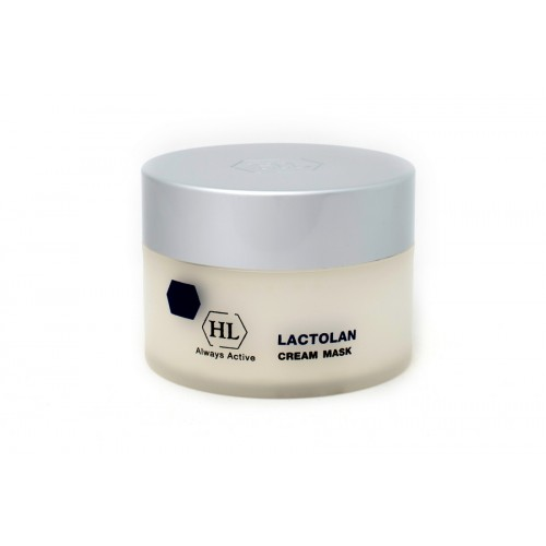 Lactolan Cream Mask