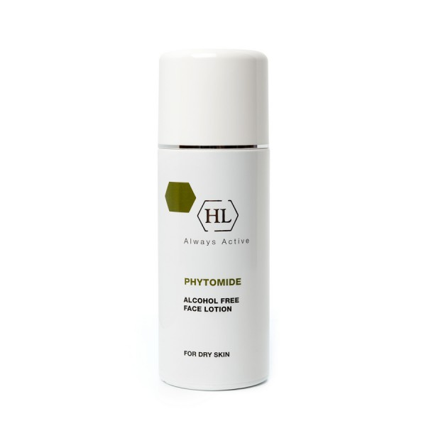 Phytomide Non-Alcohol Face Lotion