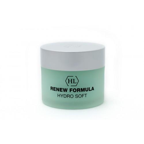Renew Formula Hydro-Soft Cream