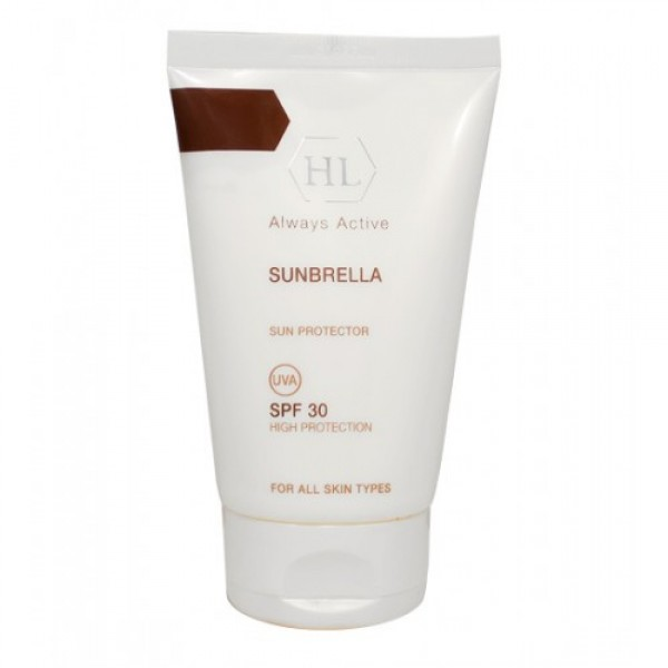 Sunbrella SPF 30 (125 ml)